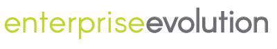 Enterprise Evolution Logo